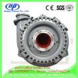10X8 Slurry Pump Body Part Casting