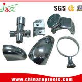 De Fabrikant van China van Afgietsel het Van uitstekende kwaliteit van de Matrijs van het Zink