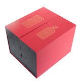 Hangzhou Fuhan Personnalisé Papier de cadeau Emballage