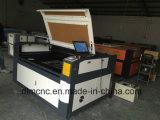 De China do laser máquina 1390 de estaca