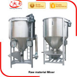Animal de compagnie Pellet alimentaire Making Machine