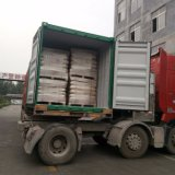 China-Fabrik, die Settle-kationisches Polyacrylamid flockt