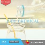 Konkreter Polycarboxylate Superplasticizer fester Inhalt 50%