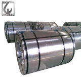 G550 Grade Hot DIP Gi Zin Coated 275G/M2 Steel Coil
