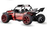 83004b-1-18 Escala 2.4G Velocidad Tracción a las 4 ruedas Buggy de control remoto