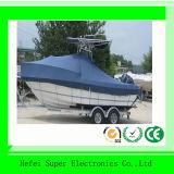 Duradero impermeable antiadherente nueva cubierta de barco