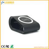 Fornitore veloce senza fili universale di abitudine della Cina del caricatore del Qi del Mobile