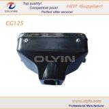 ホンダモーター部品のためのABS Cg125オートバイヘッドライト