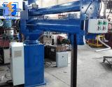 S24シリーズ単一アームミキサー機械は水ガラスの砂および樹脂の砂に適用する