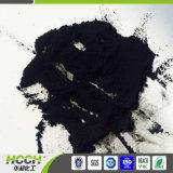 Nero di carbonio del pigmento per sostituire Printex U