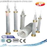 Al Core câble conducteur nu/AAC