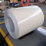루핑을%s CGCC, Dx51d 색깔에 의하여 그려지는 강철 코일 및 건축