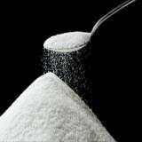 Aspartame del commestibile del dolcificante con il prezzo di fabbrica