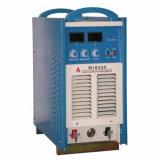 Сварочный аппарат MIG инвертора MIG-185 (Бонни)