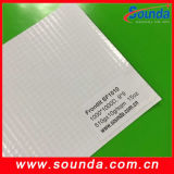 PVC Frontlit Printing Board 1000d*1000d della Cina Factory Price Highquality