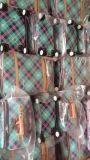 Nylon mais barato Trolley Luggage Bag em Good Quality