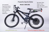 2014 новых поддерживать электрический велосипед