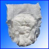Taillen-Erwachsen-Windel der Einfassungs-3D elastische