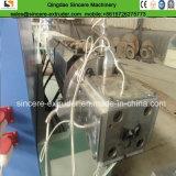 De polyethyleen GolfPijp die van de Riolering \ de Machine van de Productie vervaardigen \