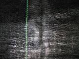 Tapete de controle de plantas daninhas jardim estufa pl Mulching Film