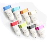 5 В для мобильного телефона USB автомобильное зарядное устройство беспроводной связи