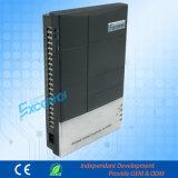 Système téléphonique central CS + 416 Pabx