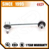 Соединение штанга стабилизатора вспомогательного оборудования автомобиля для Mazda Cx5 Kd31-28-170