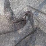 105G/M2 упрощают сплетенную сеть москита мухы экрана стеклоткани