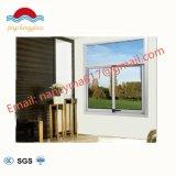 Windows와 문을%s 건물 유리제 낮은 E 격리된 유리