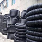 Ausgezeichneter körperliches und chemisches Eigenschaften HDPE Rohr-Rohstoff