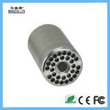 50mm Selbst-Stufe Rohr-Abwasserkanal-Inspektion-Endoskop-Kamera