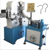 Máquinas de fabrico de gancho de suspensão de metal