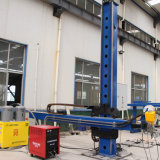 Huafei CNCの工業生産のための産業溶接のマニピュレーター