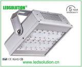 iluminação do túnel do diodo emissor de luz da alta qualidade 80W de China Suppier