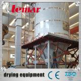 Essiccatore di spruzzo centrifugo per il caolino Della proteina della polvere di anima
