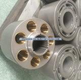 低価格の最もよい品質のMPV046のための油圧ポンプギヤシリンダブロック