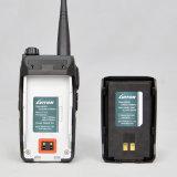 Портативная 2 способ Радио Рации Lt-313 УКВ радио VHF приемопередатчика