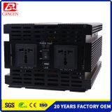 Reine Sinus-Wellen-volle Energien-Inverter-Qualität 3000W steuern Auto-Inverter DC12V zu Wechselstrom 100V 110V 120V 220V 230V 240V automatisch an