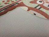 Heißes Verkaufs-Polyester 100% gedruckte Tür-Matte
