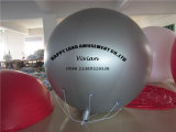 Cartoon air Inflatable helium Balloons for Advertizing Decorations party