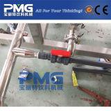 6000L/système technique élevé de traitement des eaux de RO niveau de H