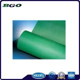 Nicht Slip Colorful PVC Coated Mesh (280g-600g)