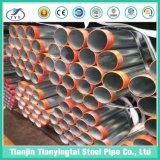 中国の製造業者鋼鉄Conduit/EMTのコンジットの管