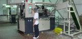 1800-2000PCS/H Pet Wine Bottle Blowing Mold Machine Cer