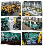 150kVA Weichai elektrischer Dieselgenerator mit gutem Preis