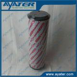 Incêndio de Hydac da fonte de Ayater - filtro de petróleo resistente 1300r020bn4hc