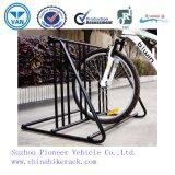 2015 cremagliere calde della bici di vendite (SGS di iso approvato)