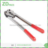 Manual, Hand, Plastic Strapping Tool (B312)