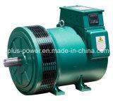 7.5Kw бесщеточный генератор переменного тока Stamford цен Stc новый дизайн