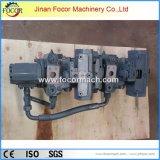 Bomba Tandem A4VG90+Avg90 fabricados na China